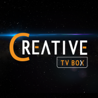 Creative Tv Box