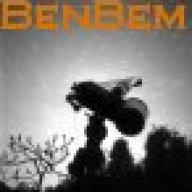 BenBem