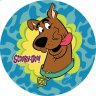 ScoopyDoo2017