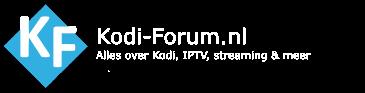 Kodi-Forum.nl
